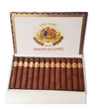 Lot 336 - Ramon Allones Specially Selected