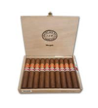 Lot 346 - Saint Luis Rey Marquez