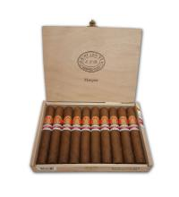 Lot 347 - Saint Luis Rey Marquez