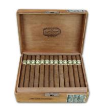Lot 349 - Ramon Allones Club Coronas