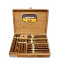 Lot 350 - Cohiba Seleccion reserva
