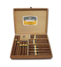 Lot 351 - Cohiba Seleccion reserva