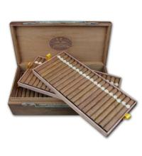 Lot 354 - Romeo y Julieta Coronations de Luxe Cabinet Seleccion