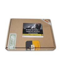 Lot 355 - Cohiba Piramides Extra