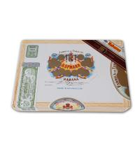 Lot 357 - H.Upmann Royal Robustos