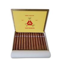 Lot 360 - Montecristo No.2