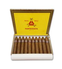 Lot 361 - Montecristo Petit No. 2