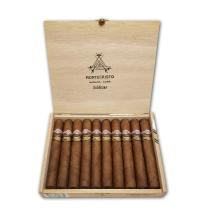 Lot 362 - Montecristo Sublimes