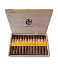Lot 362 - Punch Serie D&#39Oro No.1