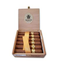 Lot 363 - Trinidad Robusto T