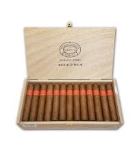 Lot 365 - Partagas  Serie D No. 4