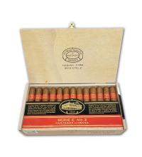 Lot 366 - Partagas  Serie E No. 2