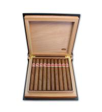 Lot 381 - Romeo y Julieta Fabulosos No.2
