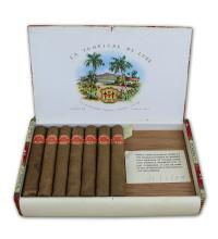 Lot 38 - La Tropical Diplomats