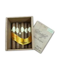 Lot 396 - Davidoff Chateau Margaux