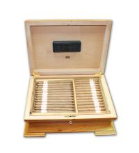 Lot 408 - Hoyo De Monterrey Limited edition humidor