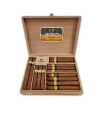 Lot 409 - Cohiba Seleccion Reserva