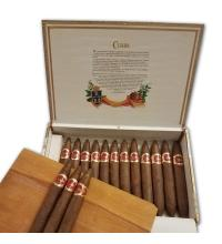 Lot 40 - Cuaba Exclusivos