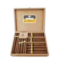 Lot 410 - Cohiba Seleccion Reserva