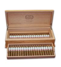 Lot 417 - Ramon Allones Short Perfectos humidor