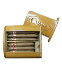 Lot 422 - Cuaba Cushion Humidor