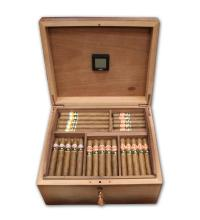 Lot 424 - Habanos 510th Anniversary Humidor
