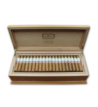 Lot 432 - Ramon Allones Short Perfectos Humidor