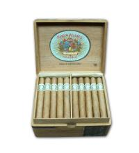 Lot 436 - Ramon Allones Trumps Naturales