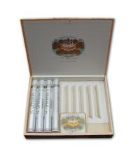 Lot 45 - H.Upmann Churchill Tubos