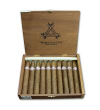 Lot 46 - Montecristo No.2