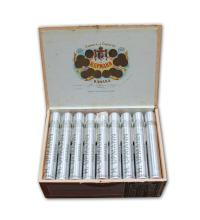 Lot 46 - H.Upmann Coronas Major