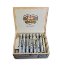 Lot 47 - H.Upmann Royal Coronas