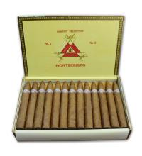 Lot 47 - Montecristo No.2