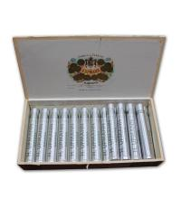 Lot 47 - H.Upmann Coronas Major
