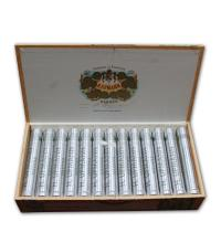 Lot 48 - H.Upmann Coronas Major