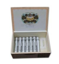 Lot 49 - H.Upmann Coronas Minor