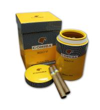 Lot 4 - Cohiba Siglo VI Jar