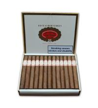Lot 50 - Hoyo de Monterrey Churchills