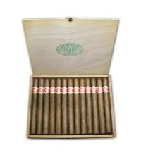 Lot 51 - La Flor de Cano Diademas