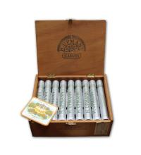Lot 53 - H.Upmann Royal Coronas