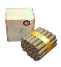 Lot 55 - La Flor de Cano Short Churchills