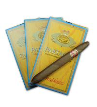 Lot 59 - Partagas Presidente