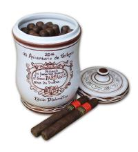 Lot 5 - Partagas Serie D no.2 jar