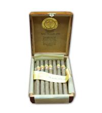 Lot 61 - La Gloria Cubana  Medaille D&#39Or No.4