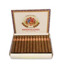 Lot 68 - Ramon Allones Petit Corona