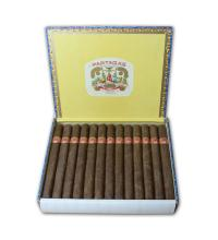 Lot 69 - Partagas Churchills de Luxe