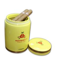 Lot 6 - Montecristo Edmundo Jar