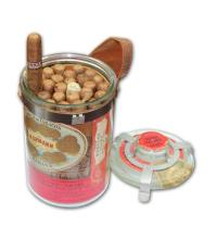 Lot 6 - H.Upmann Noellas Jar