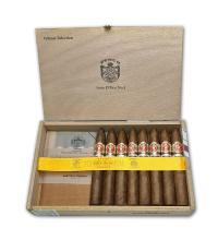 Lot 729 - Punch Serie D&#39Oro No.1