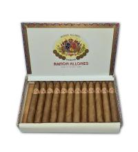 Lot 734 - Ramon Allones Belicosos